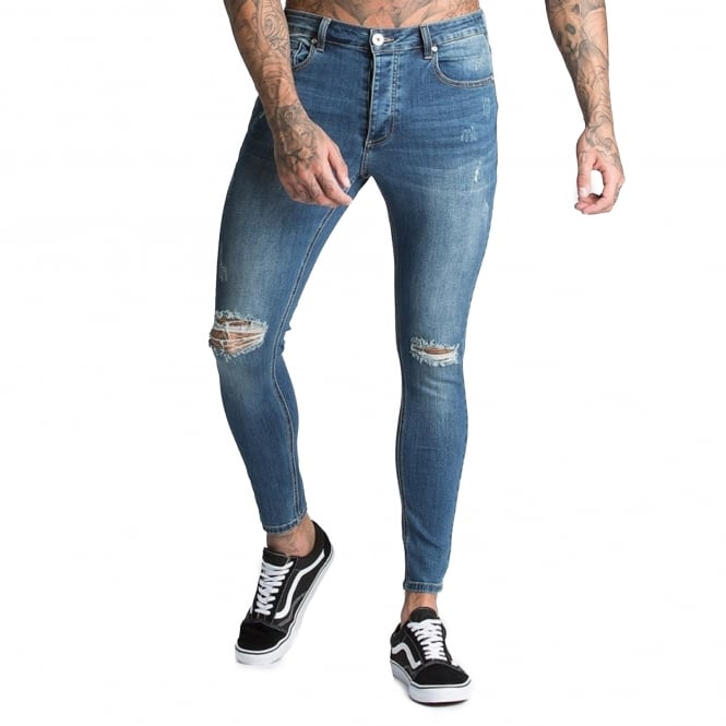 Kings Will Dream | KWD Lumor Skinny 484 485 Jean