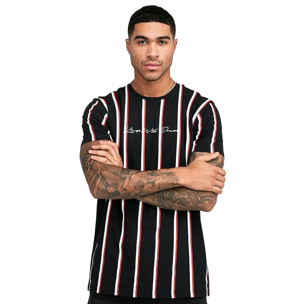 62ddc1c3e4f72c Buy KWD T-Shirts
