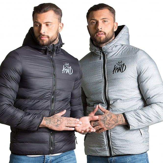 Buy Kwd Jackets Cbmenswear Kings Will Dream Stretford