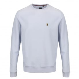 Luke | Winner M420337 Sport Sweat Top