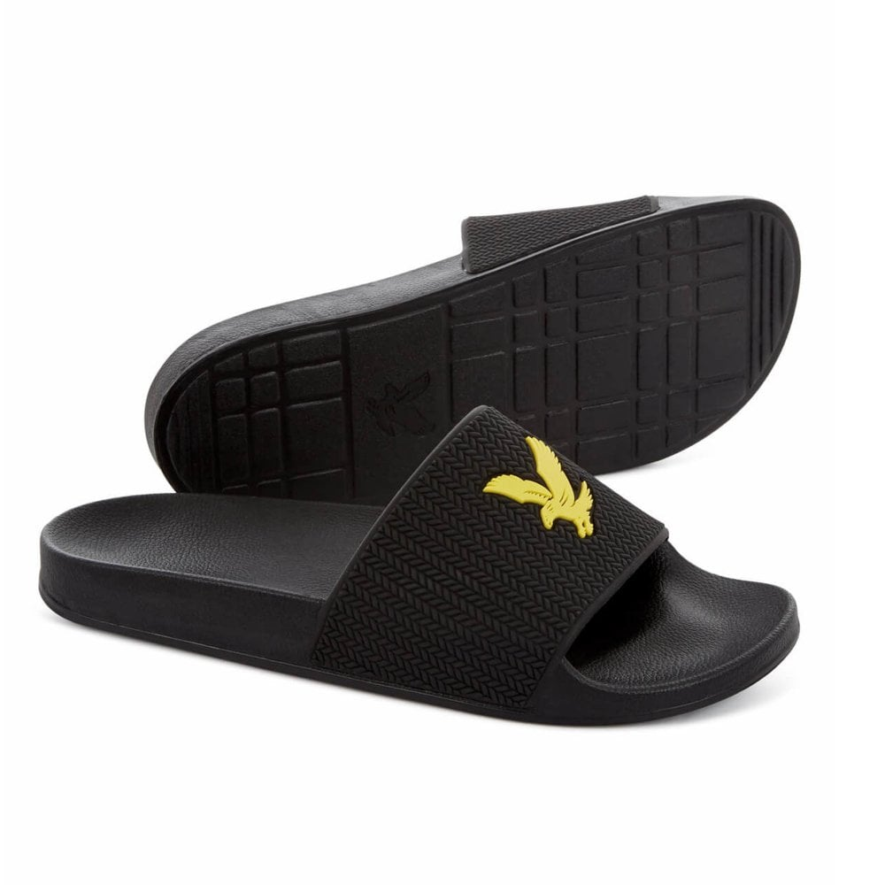 796f95737c2e Buy Lyle   Scott Footwear