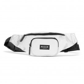 Nicce London | Eddie Reflective Bumbag
