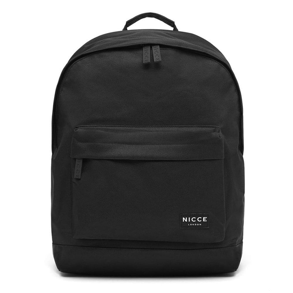 3d20485156e8d2 Buy Nicce London Bags