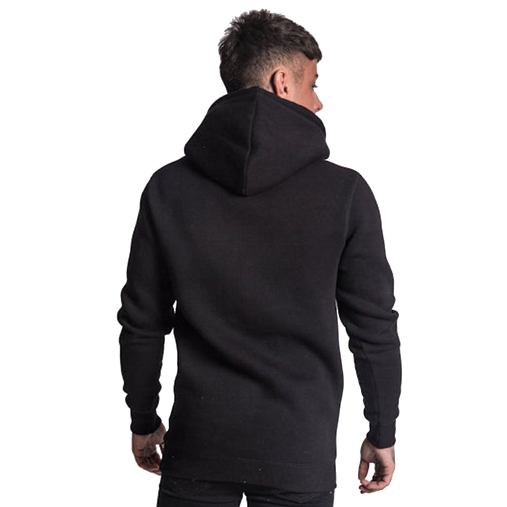 great prices shopping no sale tax | H2 Overhead Hoodie