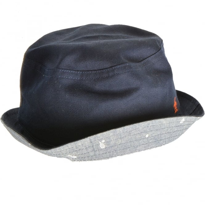 Original Penguin OPAS6001 Hat  77984f6041a