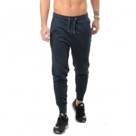 Penguin OPBB0012 Jogger