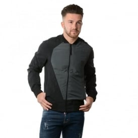 Religion B2116OBJ13 Jacket