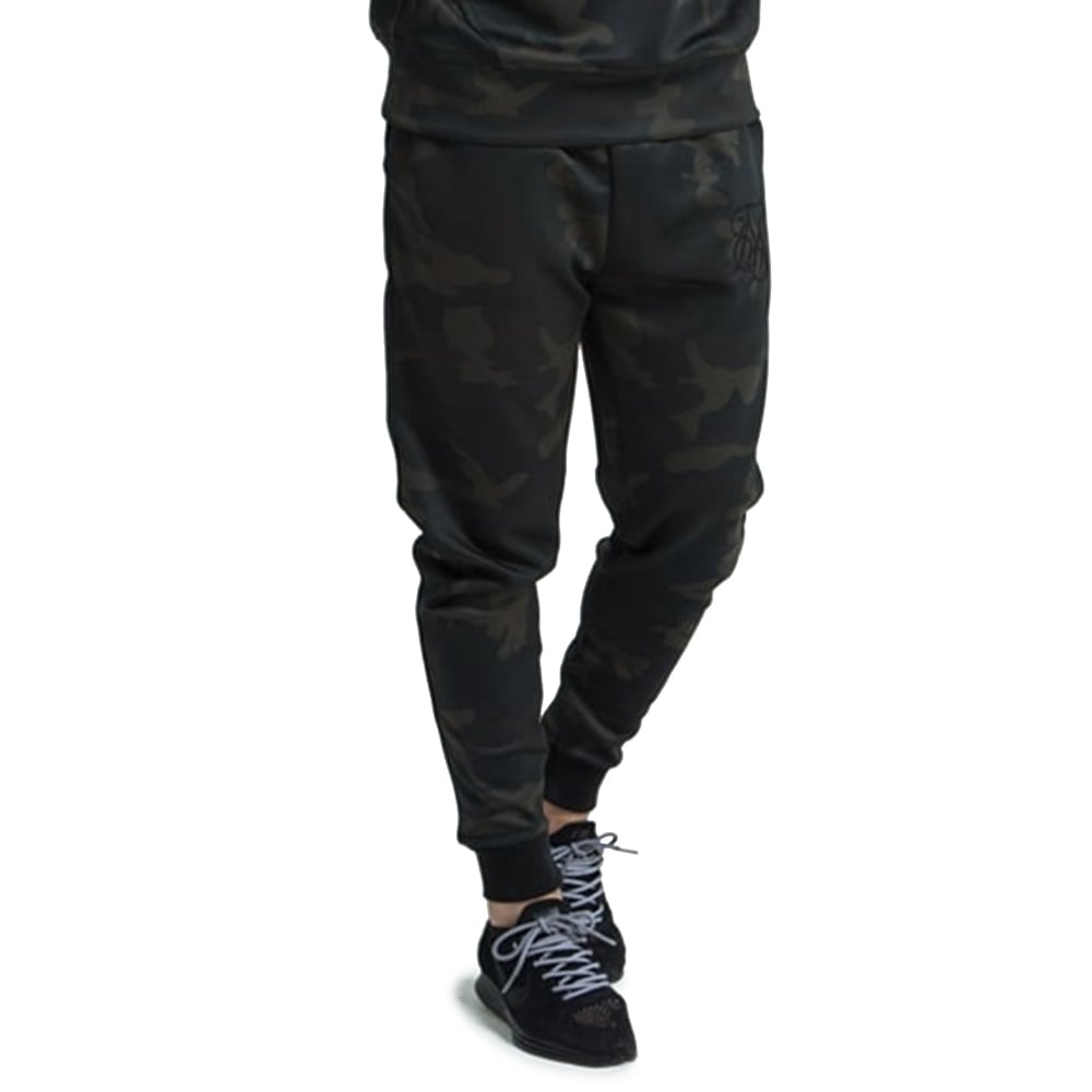 9a065c03a96ce3 퐒퐀퐋퐄 Air Jordan Joggers Cheap - BUY - Roblox