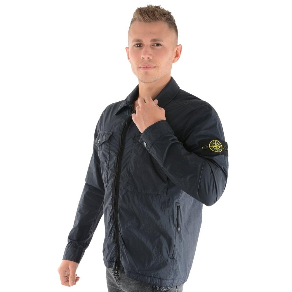 b26865ea1149 Buy Stone Island Jackets