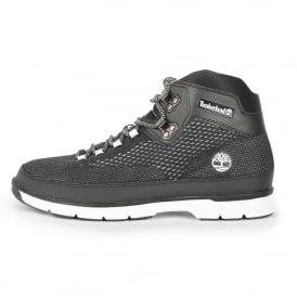 Mens Timberland Shoes Buy Timberland For Men
