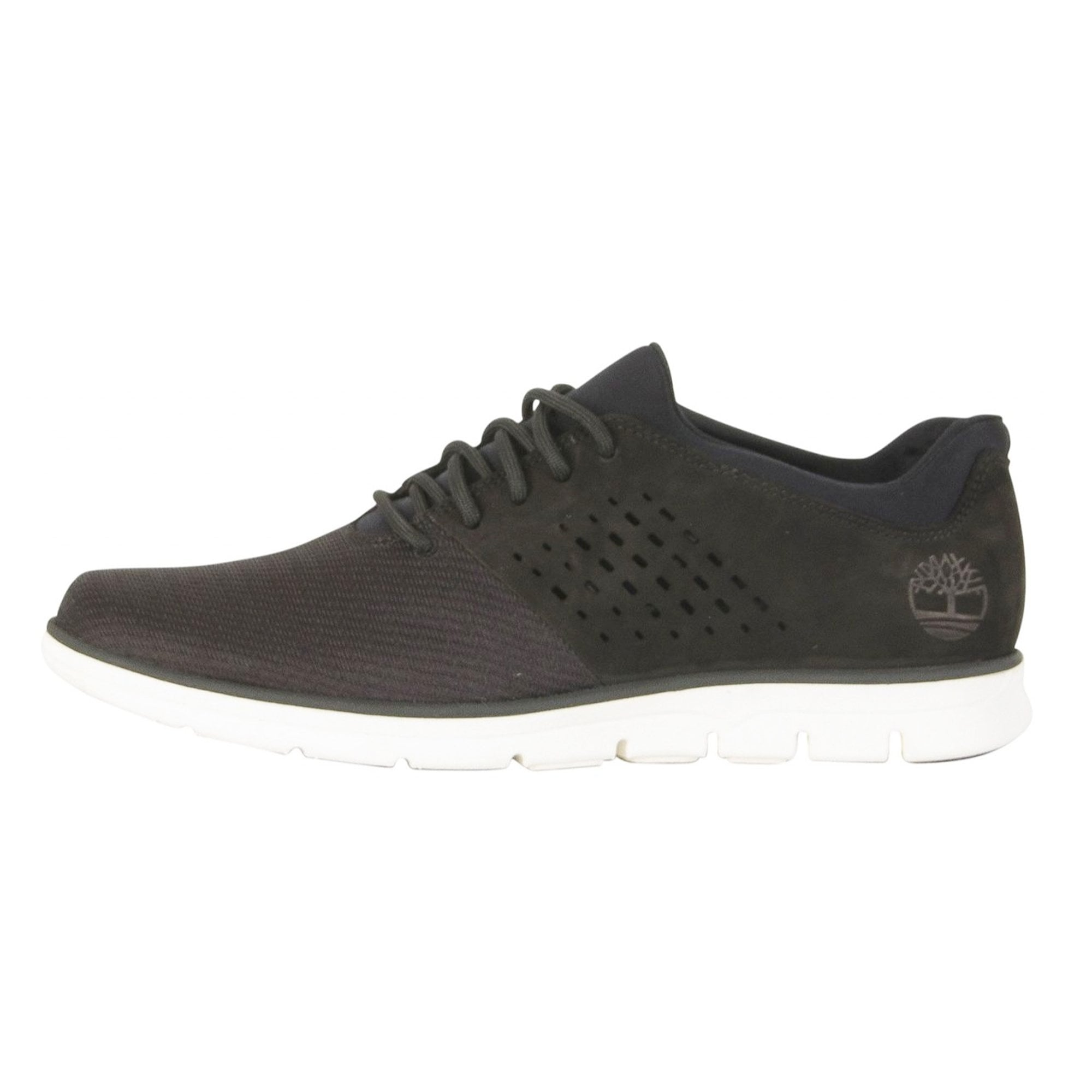 Buy Timberland Trainers | CBMenswear