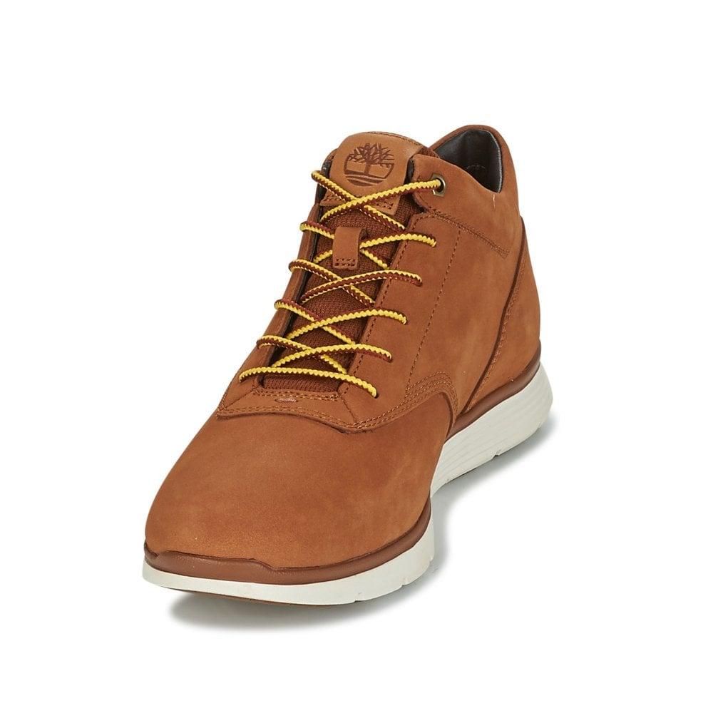 Buy Timberland Shoe   Timberland