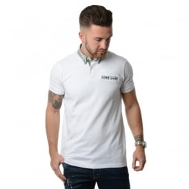 Weekend Offender Baron 1610 Polo Top