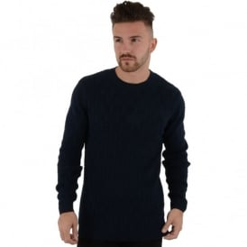Weekend Offender Hayle 1611 Jumper