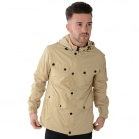 Weekend Offender Kamikaze 1709 Lightweight Hood Jacket
