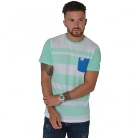 Weekend Offender Quintessence 1614 T-Shirt