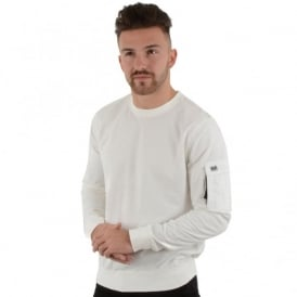 Weekend Offender Trent Sweat Top