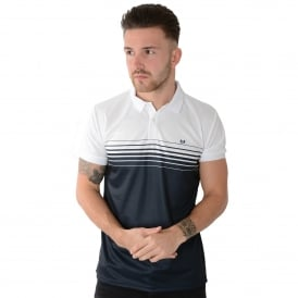 Weekend Offender Wolfram 1720 Polo Top